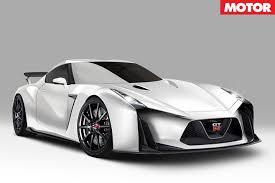 2018 nissan gtr concept.  concept next generation nissan gtr r36 concept for 2018 nissan gtr concept