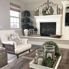 living room ideas. Image Of: Nice Farmhouse Living Room Ideas