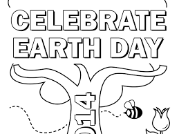 Earth Day Coloring Pagesndergarten Printable Sheets For Free