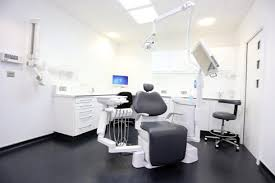 dental office design pictures. Dental Clinic Design Ideas Office Pictures S