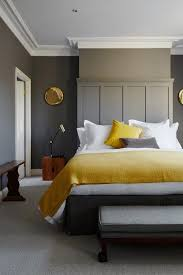 black and grey bedroom furniture. medium size of bedroomsblue grey bedroom furniture ideas and red black s