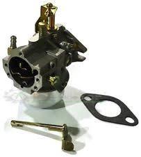 how to rebuild a kohler k321 engine 2 choke carburetor k341 k321 14hp 16hp engine carburetor w fuel fittng gasket