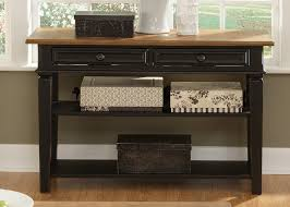 black console table with storage.  Table Sofa Table Awesome Black With Storage Design Tables Regard To Console Decor  11 Throughout A