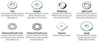 Washer Diameter Davidcartu Co