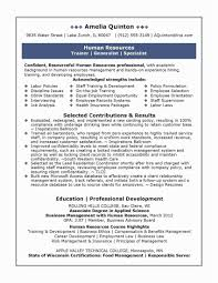 Definition Of A Cover Letter Resume Letter Meaning Awesome Application Cover Letter Sample Lovely