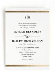 Sample Wedding Invitation Wording Wedding Invitation Wording Templates Tips And Etiquette