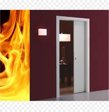 sliding door pocket door fire door sliding glass door door