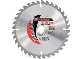 circular saw blades for wood. circular saw blade for wood, 200 x 32 mm, 36 teeth + ring 30 blades wood t