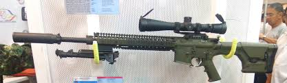 Marines Scout Sniper Requirements Marine Scout Sniper Rifle Gun Wiki Fandom Powered By Wikia