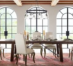 499 barrett gl globe chandelier gl globe dining room inspiration persian rug kitchen