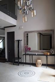 living mesmerizing modern foyer chandeliers 22 modern foyer chandelier 200