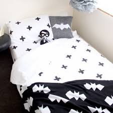 astonishing kids duvet covers nz 92 with additional soft duvet covers with kids duvet covers nz
