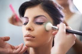 makeup artist salaries at the top