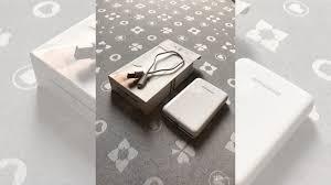 Мобильный <b>принтер Polaroid ZIP</b> купить в Москве с доставкой ...