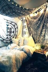 indie bedroom ideas tumblr. Tapestry Tumblr Room Bedroom Ideas Elephant Parade Mandala Indie R