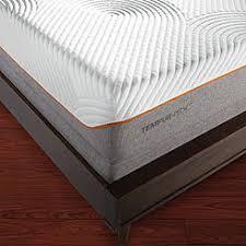 california king tempur pedic mattress.  California TempurPedic TEMPURContouru00268482 Supreme CA King Mattress Throughout California Tempur Pedic
