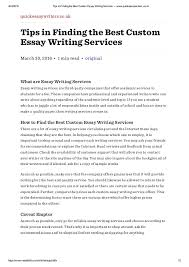 best phd essay writing site uk writing phd thesis latex best school essay ghostwriting site for mba