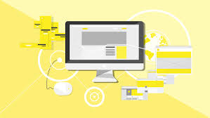 Responsive Web Design Tester Malware Top 5 Ways To Check If Your Website Is Technically Optimised