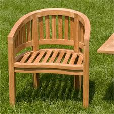 teak outdoor chairs. orlando teak outdoor chair. zoom chairs -