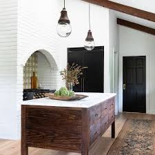 Interior Designer Amber Lewis Just Launched a New Blog