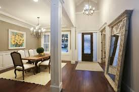formal dining rooms with columns. request home value formal dining rooms with columns