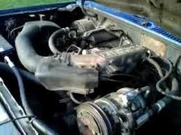 86 ford ranger 2 9 v6 map sensor ford get images about 1988 ford ranger 6 cyl 2 9 motor