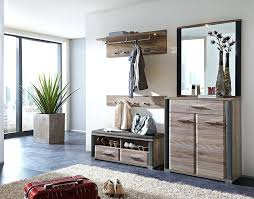 next hallway furniture. Wonderful Next Hallway Furniture Amazon Next And L