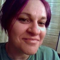 Amie Phelps - ecare specialist - Ticketmaster   LinkedIn