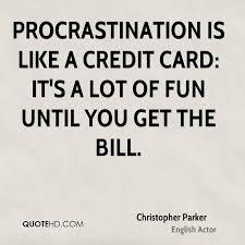 Procrastination Quotes Interesting 48 Best Procrastination Quotes And Sayings
