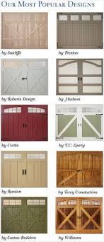 garage doors quad cities awesome how to make a plain garage door look like a carriage style garage