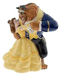 Disney Cookie Jars For Sale Awesome Collectible Disney Cookie Jar Gallery