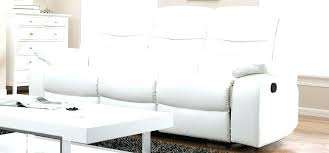 full size of coaster dilleston contemporary sleeper sofa bed in white sectional uk leather couch set