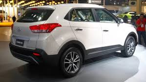 2018 hyundai creta interior. exellent interior 2018 hyundai creta review specs price and news with hyundai creta interior 1