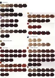 L Oreal Majirel Permanent Colour 50gm