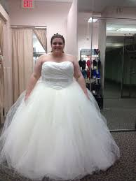 exciting big poofy wedding dresses 94 for your ball gown wedding