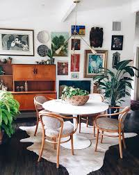 mid century modern eclectic living room. Mid Century Eclectic Modern Living Room