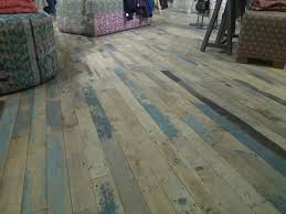 beautiful painting old hardwood floors white best with white painted wood floors