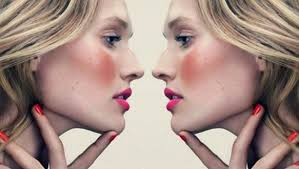 askcharlotte what is the best makeup for rosacea cover ups charlottes book