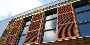 exterior blinds uk. exterior shutters blinds uk r