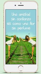 Quotes In Spanish About Friendship Best Friendship Quotes In Spanish Premium By Alejandro Melero Zaballos