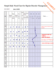 J Crew Size Chart J Crew Coat Size Chart 2019