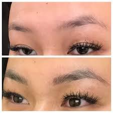 browhaus tulsa microblading permanent makeup