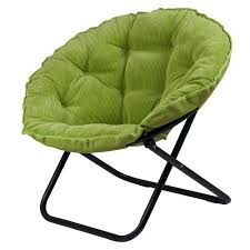 folding chairs target. Contemporary Target Folding Papasan Chair Target For Chairs