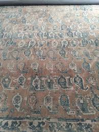 47 best rugs images on rugs area rugs and pottery barn pottery barn blue area rugs