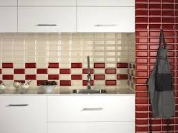 kitchen tile. kitchen tiles design ideas tile p