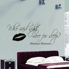 Marilyn Monroe Bedroom Accessories Give A Girl The Right Shoes And She Will Conquer The World Marilyn