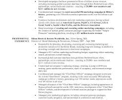 Resume Objective For Medical Field Epic Healthcare Sales Resume