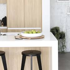 Are you an interior designer or stylist, hold a trade account with Roxby  Lane and not listed below? CLICK HERE to register your business details.