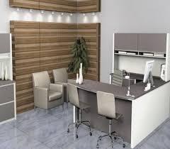 modern office furniture design. elegant minimalist office furniture modern design