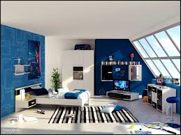 Stuff For Bedroom Stunning Cool Bedroom Ideas For Teenage Girl Bed Room Game Guys